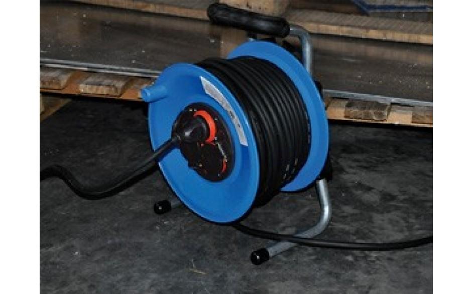 touret robuste alfa 930 pour utilisation exterieur prot 233 g 233 contre les 233 claboussures par des
